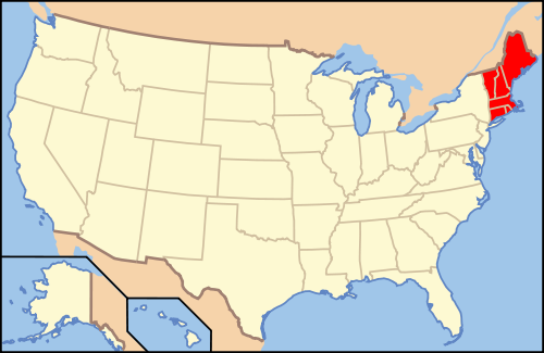 500px-Map_of_USA_New_England