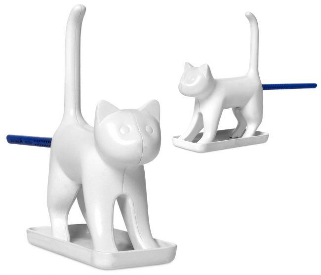 Katzenarschanspitzer