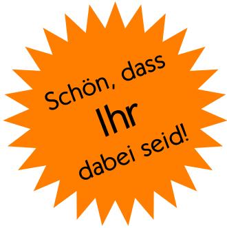 dabeiseid_stern