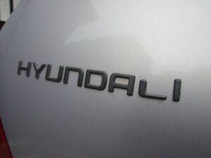 Hyundali