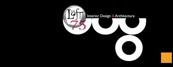 loft75_architecture