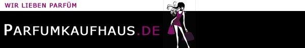 parfumkaufhaus.de