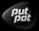 Putpat-Logo
