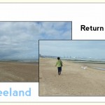 return_to_zeeland_cewe