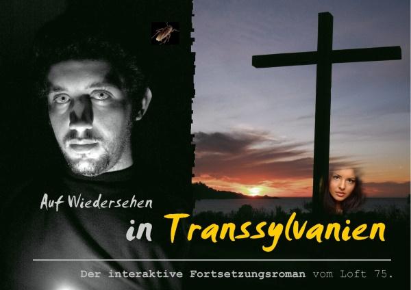 transsylvanien_cover1