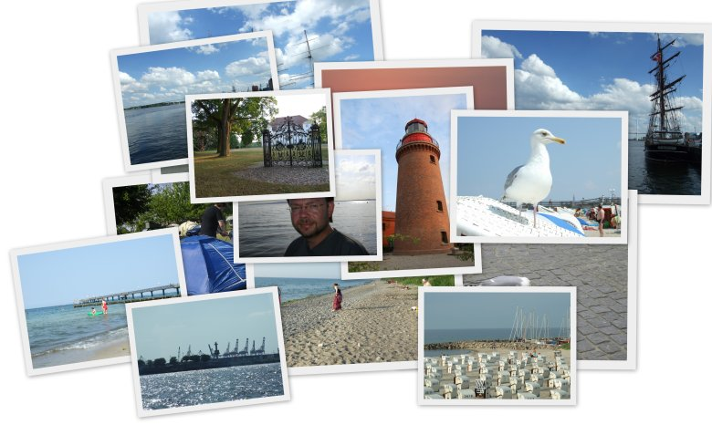 urlaub2010_collage